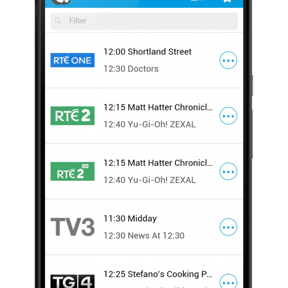 aertv-android-channels