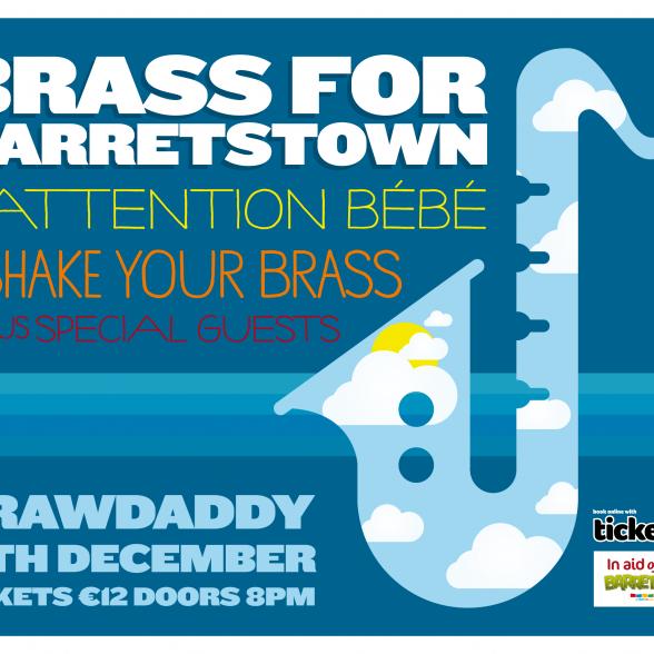 brass_for_barretstown_poster-04