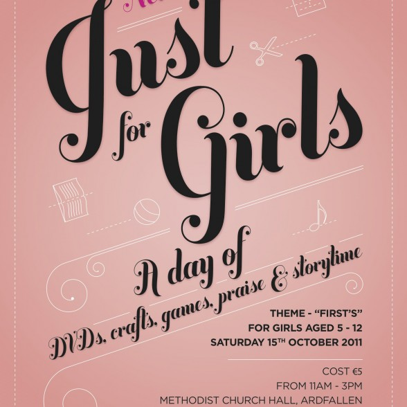 just_for_girls_poster_240911